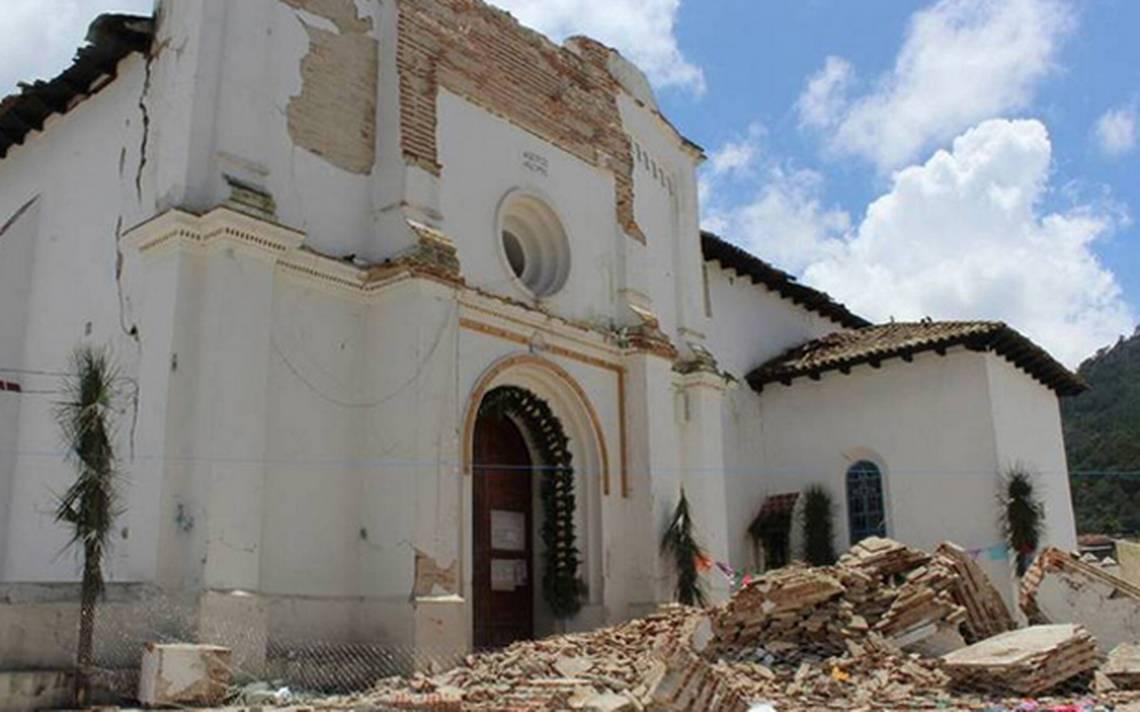 Chiapas: operación fracaso